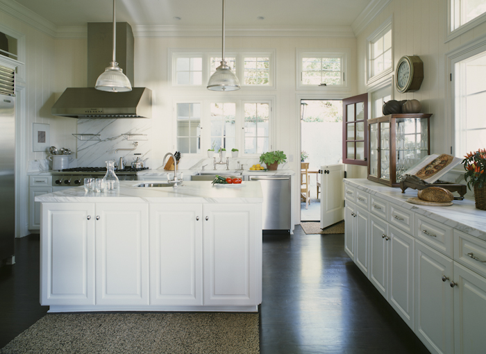 TM_KITCHEN_014